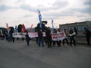 2011_0126tutuga0102